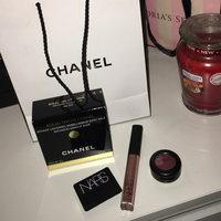 Soleil Tan De Chanel Bronzing Makeup Base uploaded by Ariadna F.