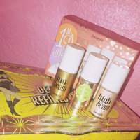 Benefit Cosmetics 1st Prize Highlighters uploaded by cheyenne m.