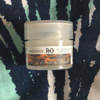 R+Co BADLANDS Dry Shampoo Paste uploaded by Nicole B.