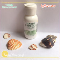 Mario Badescu Oil Free Moisturizer SPF 30 uploaded by Yajaira D.