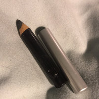 E.l.f. Cosmetics e.l.f. Essential Shimmer Eyeliner Pencil uploaded by Chantelle A.