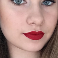 Too Faced Melted Matte Liquified Long Wear Matte Lipstick uploaded by Lexi L.