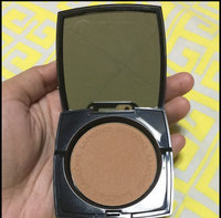 Lancôme Belle De Teint Luminous Bronzer uploaded by Judith C.