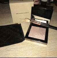 BURBERRY Fresh Glow Highlighter uploaded by Cherie P.