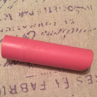 eos® Smooth Stick Organic Lip Balm uploaded by Bobbie B.