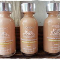L'Oréal True Match Super-Blendable Makeup uploaded by Kiran S.