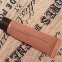 BECCA Shimmering Skin Perfector® Liquid Highlighter uploaded by Bobbie B.