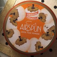 Coty Airspun Translucent Extra Coverage Loose Face Powder uploaded by Bobbie B.
