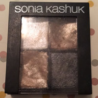 Sonia Kashuk Eye Shadow Quad - Showstoppers01 uploaded by Bobbie B.