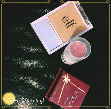 e.l.f. Essential Shimmer with Brush - Gold uploaded by Amy E.