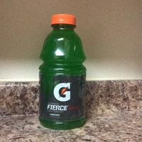 Gatorade® G® Series Perform Fierce® Green Apple Sports Drink 32 fl. oz. Bottle uploaded by Miranda F.