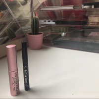 Too Faced x Kat Von D Better Together Bestselling Mascara & Liner Duo uploaded by Ambaby C.