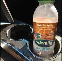 Odwalla® Chocolate Protein Shake uploaded by Jessica K.
