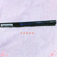 Essence Eyeliner Pen Waterproof uploaded by Roya Z.