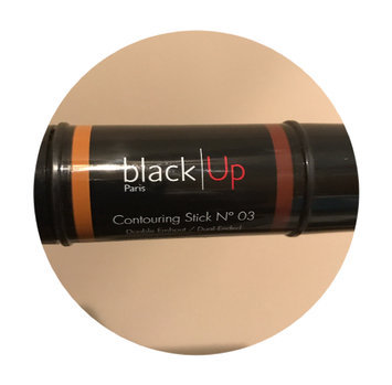 Black Up Contouring Stick uploaded by michele k.