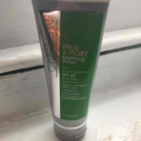 Cane + Austin Prime & Protect Mattifying Primer with Broad Spectrum SPF 50 1.5 oz uploaded by Corrective S.