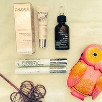 Caudalie Winter Duo uploaded by diana c.