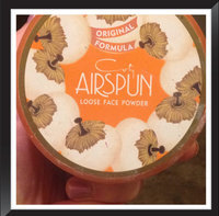 Coty Airspun Translucent Extra Coverage Loose Face Powder uploaded by Stephanie F.