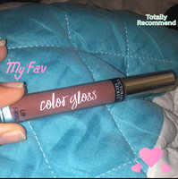 Victoria's Secret Color Shine Lip Gloss - Drop Dead Red uploaded by Awilda C.