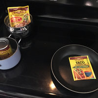 Old El Paso® Mexican Rice uploaded by Ashley M.