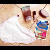 7th Heaven Soften Sock Masques uploaded by Nadine M.