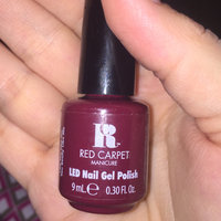 Red Carpet Manicure Gel Polish Starter Kit uploaded by Dani B.