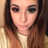 BH Cosmetics Take Me To Brazil Eyeshadow Palette uploaded by Bryanne S.