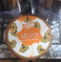 Coty Airspun Translucent Extra Coverage Loose Face Powder uploaded by Jennie O.