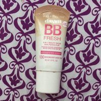 Maybelline Dream Pure BB Cream Skin Clearing Perfector uploaded by Andrea R.