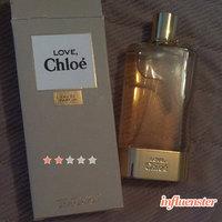 Chloe Love Eau De Parfum Spray for Women uploaded by Makeup G.