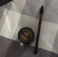 L'Oreal Paris Brow Stylist® Frame & Set Cream Pomade 215 Deep Brunette 0.08 oz. Carded Pack uploaded by Tania R.