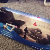 Sony Interactive Enterta Farpoint And VR Aim Controller Bundle Playstation 4 [PS4] uploaded by Leydyn Jacqueline C.