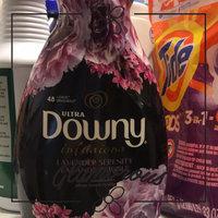 Downy Fabric Softener, Elegance, 800 ml uploaded by Joanne B.