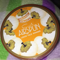 Coty Airspun Translucent Extra Coverage Loose Face Powder uploaded by Momo