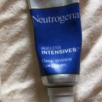 Neutrogena® Healthy Skin Anti-Wrinkle Intensive Eye Cream uploaded by Enid M.