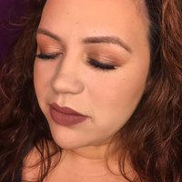 Kat Von D Everlasting Lip Liner uploaded by Brittney G.