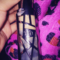 Urban Decay All Nighter Liquid Foundation uploaded by Krista A.