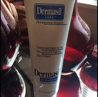 Dermasil Labs Dermasil Dry Skin Treatment, Original Formula 10 Oz Tube uploaded by Shakeya L.