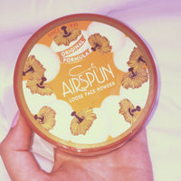 Coty Airspun Translucent Extra Coverage Loose Face Powder uploaded by Lauren W.