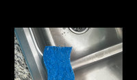 Scotch-Brite Multi-Purpose Scrub Sponge MP-3 3-Count (Pack of 8) uploaded by Melissa R.
