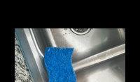 Scotch-Brite Multi-Purpose Scrub Sponge MP-3 3-Count (Pack of 8) uploaded by Melissa R.
