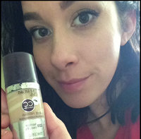COVERGIRL & Olay Eye Rehab Concealer uploaded by Nathali G.