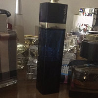Dior Addict By Christian Dior For Women uploaded by dawn m.