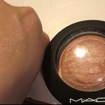 MAC Cosmetics Mineralize Skinfinish uploaded by Petra Sherri J.