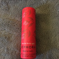 SEPHORA COLLECTION Lip Balm & Scrub Goji 0.123 oz/ 3.5 g uploaded by Alisa O.