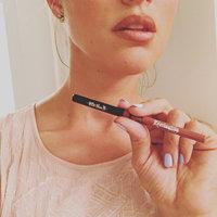 Kat Von D Everlasting Lip Liner uploaded by Kelly Jo P.