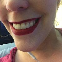 Kat Von D Everlasting Liquid Lipstick uploaded by Jenifer S.