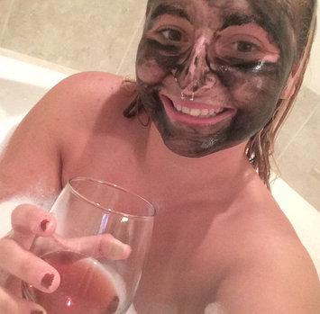 Peter Thomas Roth Irish Moor Mud Purifying Black Mask 5 oz uploaded by Allison P.