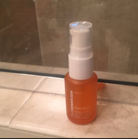Ole Henriksen Truth Serum uploaded by Candace C.