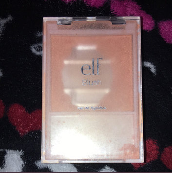 e.l.f. Cosmetics Blush with Brush uploaded by Elisabeth E.